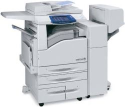 Xerox-WorkCentre-7400-series.jpeg